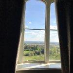 Nutfield Priory Hotel & Spa Foto
