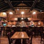 Usher's House pub