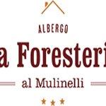 Albergo la Foresteria Foto