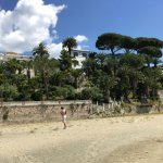 Photo of Grande Albergo Miramare