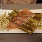 Photo of Bar Restaurante Munto