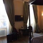 Photo de San Firenze Suites & Spa