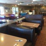 Hasty 183 Diner