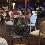 Photo de Grand Sunset Princess All Suites Resort