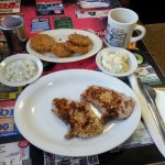Foto de Steffens Restaurant