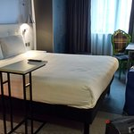 Photo of Ibis Styles London Southwark Rose