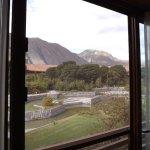 Photo de Tambo del Inka, a Luxury Collection Resort & Spa