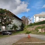 Photo de Villa Hipica Resort