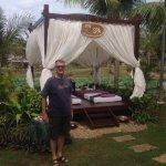 Photo of Pandanus Resort