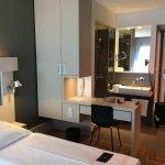 Hotel AMANO Foto