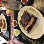 Photo of Joe's Barbeque CO