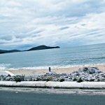 Photo of Praia do Lazaro