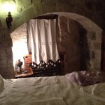 Photo of Koza Cave Hotel
