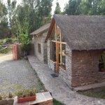 Foto de Killawasi Lodge