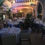 Fairmont Royal Pavilion Foto