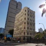 Photo of Hotel ibis Rio de Janeiro Centro