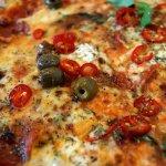 Photo of Pizzeria Ristorante Papa Pane di Sorrento