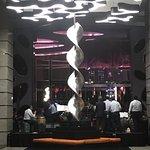 Foto de Hotel Riu Plaza Guadalajara