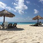 Photo de The Royal Caribbean
