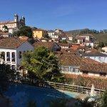 Photo of Grande Hotel de Ouro Preto
