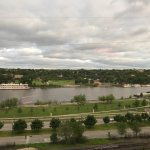 Pretty cool Museum you can see where The Mississippi River divides St Paul and Minneapolis! So m
