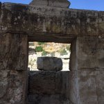 Ophel Archaeological Garden in Jerusalem (10)