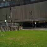 Photo of Palais des Congres