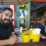Salsalito Taco Shop Foto