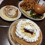 Photo of All American Diner