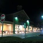 Photo of Publix Super Market