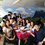 SS Chinese Restaurant