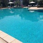 Photo de La Residence Hue Hotel & Spa
