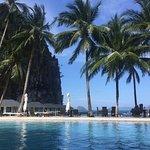 El Nido Resorts Lagen Island Foto