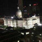Foto de Indianapolis Marriott Downtown
