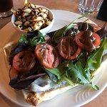 Foto de Greco's Pastaria