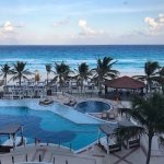 Valokuva: Hyatt Zilara Cancun