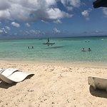Foto de Playa Palancar