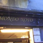 Photo of Ristorante Mondo Novo