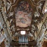 Foto di Santa Maria della Vittoria
