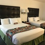 Photo de Best Western Colorado River Inn