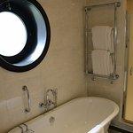 Our Luxury BathRoom
