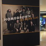 Foto de Country Music Hall of Fame and Museum