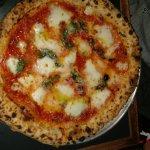 Foto de Pizzeria Stella