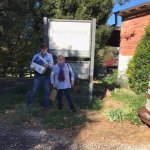 Mudgee Wine & Country Tours Foto
