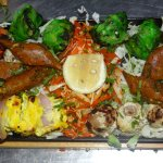 Jashnn Indian Cuisine