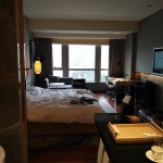 Photo de New World Beijing Hotel