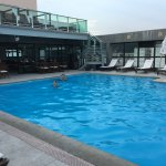 Photo of Pestana Rio Atlantica Hotel