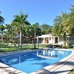 Photo de 21 Holiday Resort