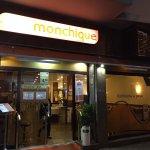 Photo of Monchique