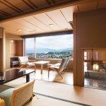 Photo of Hoshino Resorts KAI Matsumoto